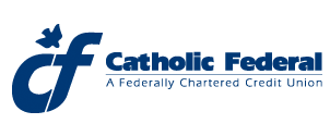 Catholic Federal Credit Union