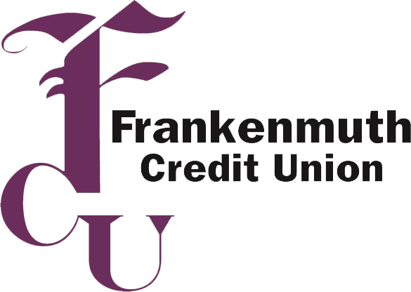 Frankenmuth Employee Credit Union